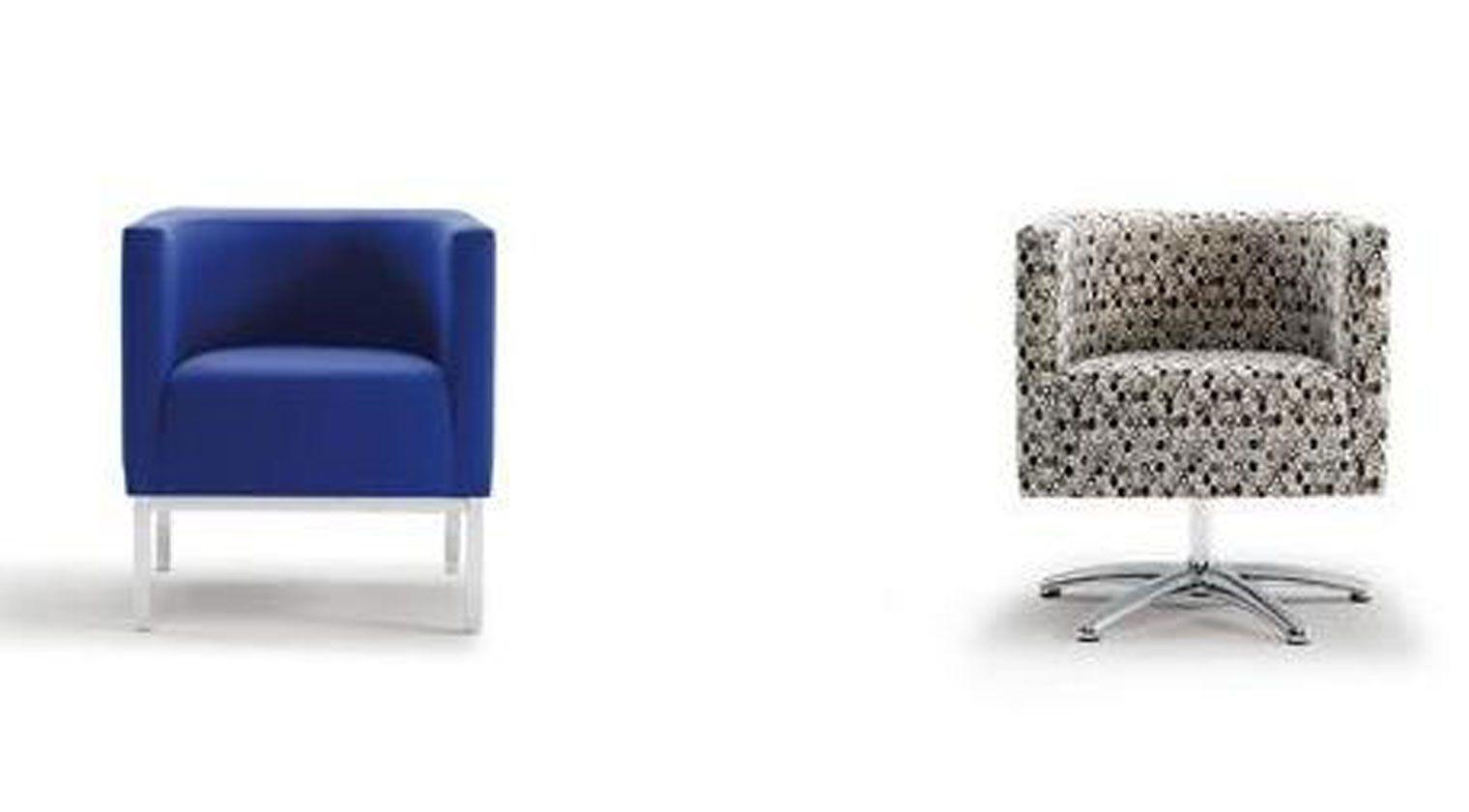 sofas chaise longue baratos madrid free delivery comprar butaca giratoria design delux