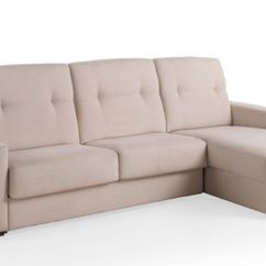 Sofas Comprar Bilbao Grey Leather Chesterfield Sofa Uk Cama 1 Plaza 90x190 Cm Tejido Anais Aba Inicio Apertura Italiana