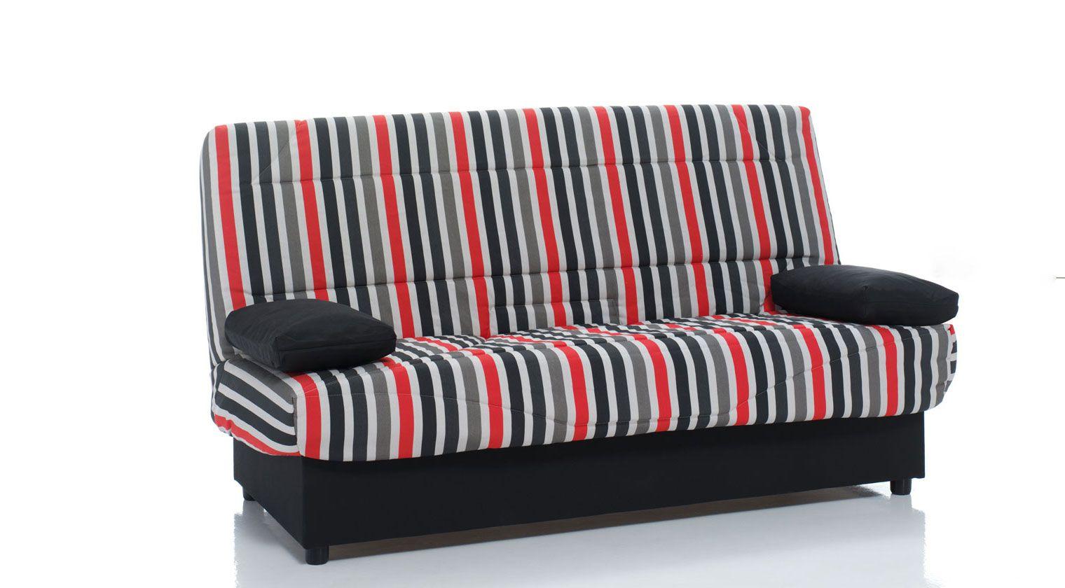 tiendas sofas cama baratos madrid modern comfortable uk clic clac precios y ofertas sofa atlas