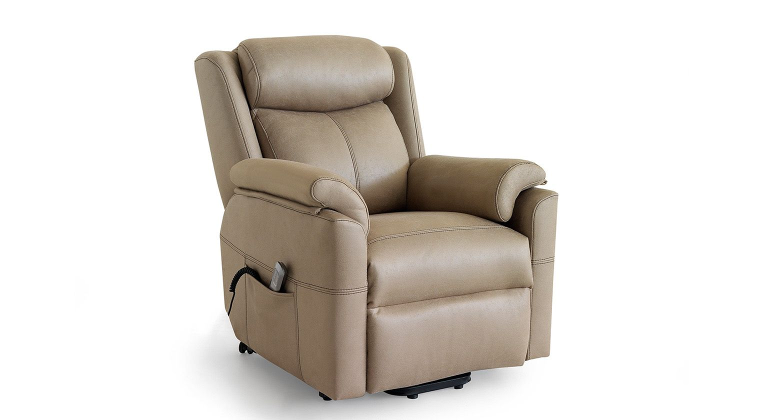 sofas chaise longue baratos madrid luxury sofa sale comprar sillón relax belona elevador 1 motor ...