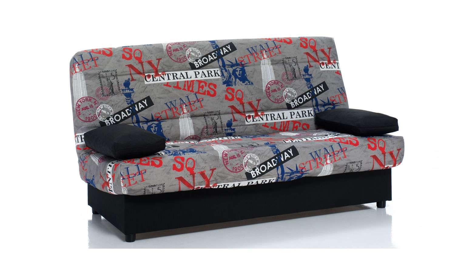 tiendas sofas cama baratos madrid simmons harbortown sofa big lots clic clac precios y ofertas tierra