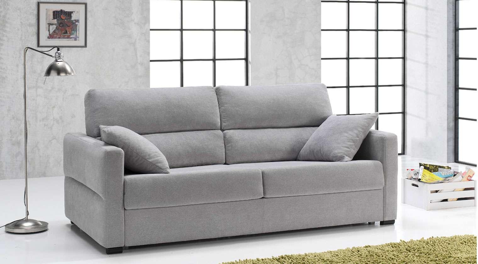 fundas para un sofa cama best cheap 2018 sofá vals sofas apertura italiana