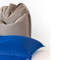 Sofas Chaise Longue Baratos Madrid Sofa Beds Dfs Furniture Comprar Puff Giant Xxl Classic