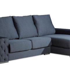 Sofas Chaise Longue Baratos Madrid Good Quality Fabric Comprar Sofá 3 Plazas Microfibra Goku
