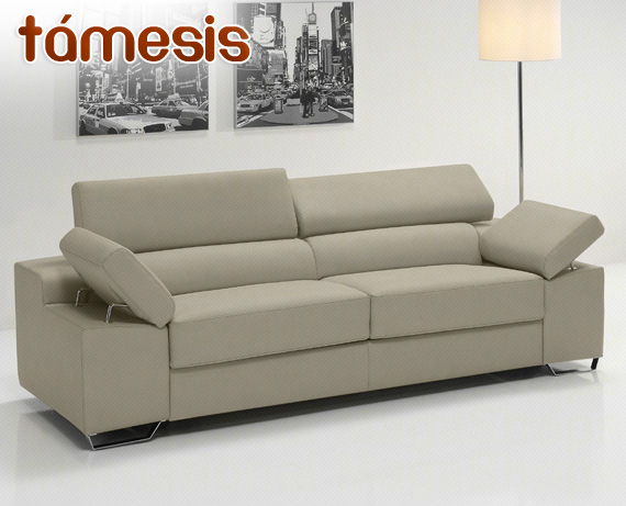 sofa cama chaise longue sistema italiano up bed de apertura italiana tamesis home 5 22