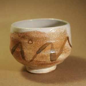 Sea + Mountains Cup | Taza