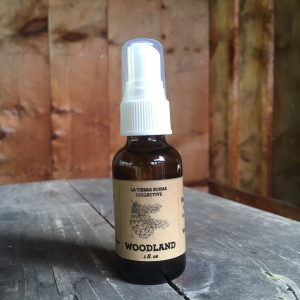 Woodland | Forest Spray