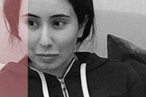 Has Dubai's Missing Princess Latifa Surfaced for Good?