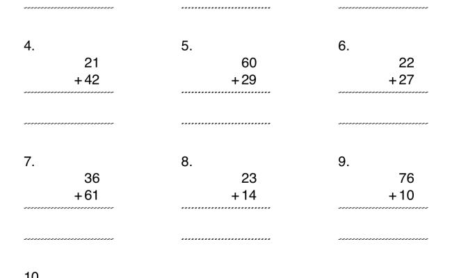 Soalan Matematik Tahun 3 Operasi Tolak Kuora H Cute766