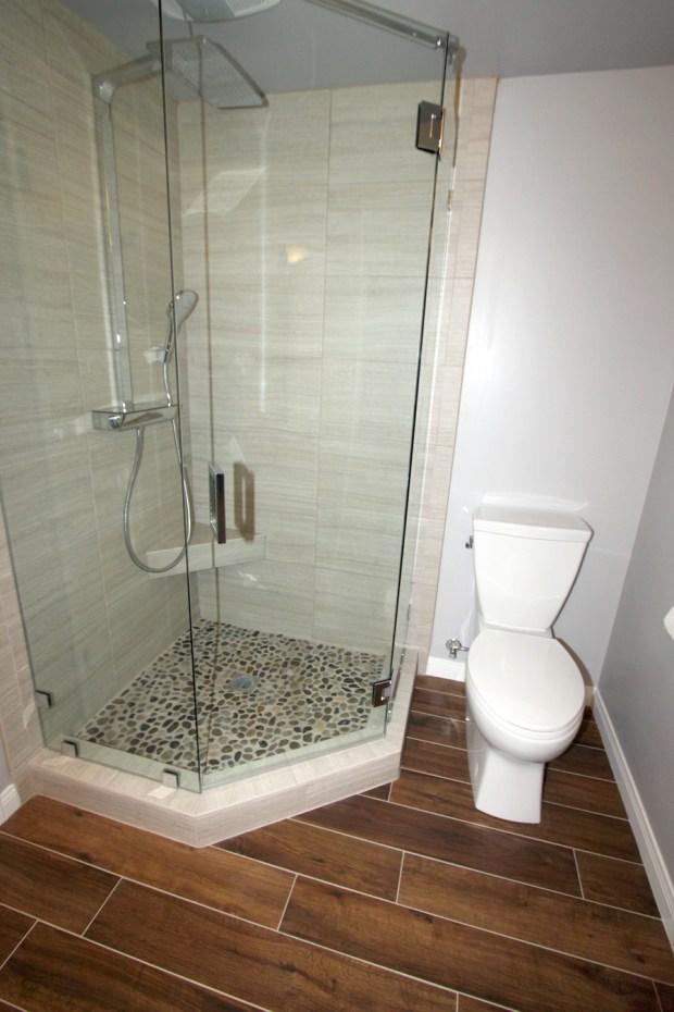Bathroom Tile Contractors Home Design Ideas