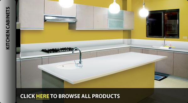 Modular Kitchen Cabinets Philippines | online information