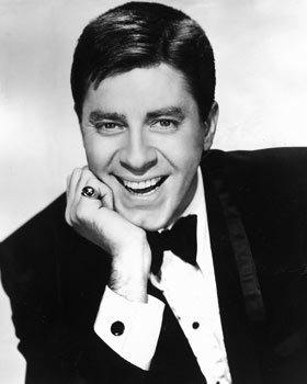 https://i0.wp.com/www.latimes.com/includes/projects/hollywood/portraits/jerry_lewis.jpg