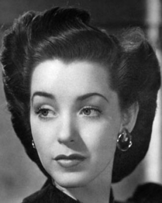 Image result for marsha hunt