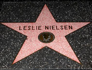 https://i0.wp.com/www.latimes.com/includes/projects/hollywood/wof_stars/leslie_nielsen_motion_pictures.jpg