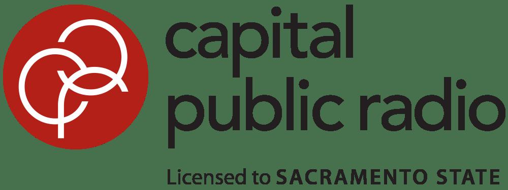 Capital Public Radio