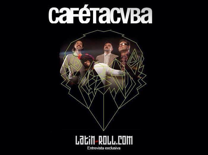CafeTaRoll