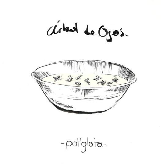 final_poliglota