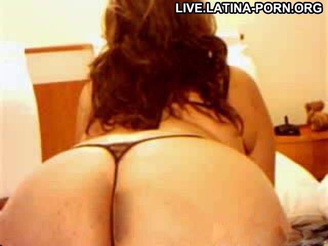 Agree, Peruvian mature webcam