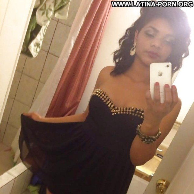 Ceola Private Pics Hispanic Booty Ebony Beautiful Ethnic Hot