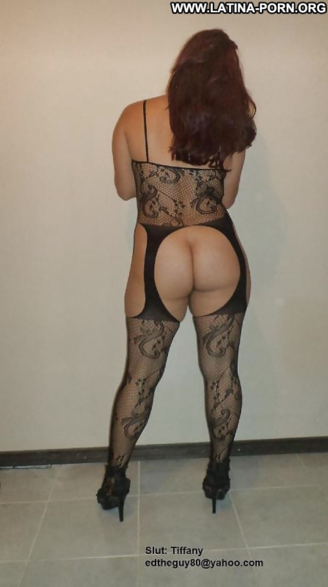 Donnetta Private Pictures Ass Hot American Whore Latina Amateur