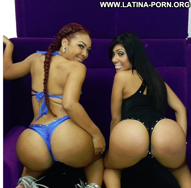 Georgene Private Pictures Big Butt Hot Amateur Latina Ass Athletic
