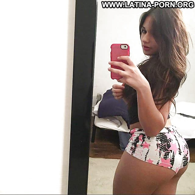 Willena Private Pictures Babe Latina Amateur Hot Wet Showing Tits