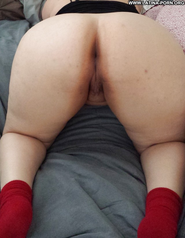 Nakesha Private Pictures Amateur Latina Hot Wife Puerto Rican Ass