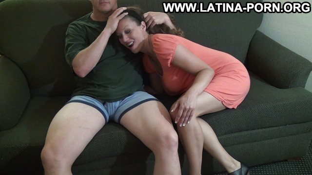 Bernice Private Pictures Ass Babe Blowjob Latina Big Tits Swallow