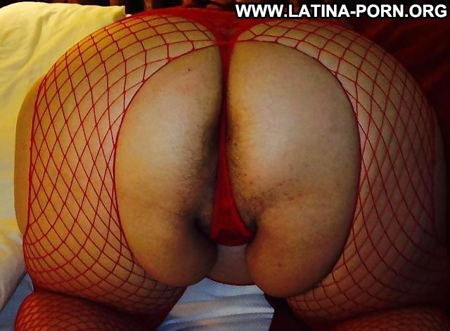 Hillary Private Pictures Ass Latina Hairy Amateur Bus Hot Asshole Bbw