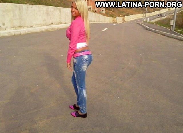 Marisol Private Pictures Big Boobs Latina Ass Hot Blonde Boobs