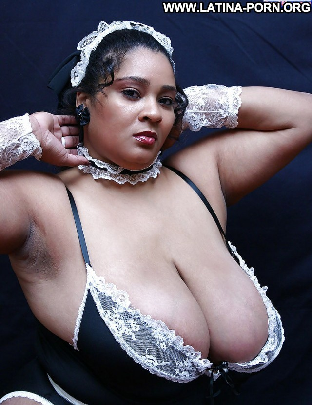 Charity Private Pictures Big Boobs Bbw Sexy Boobs Hot Latina Ebony