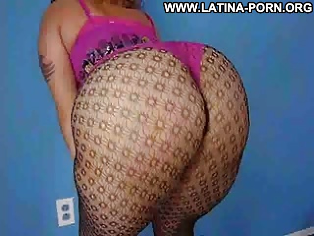 Brianna Video Latina Booty Bed Hot Amateur Movie Bbw Softcore Hat