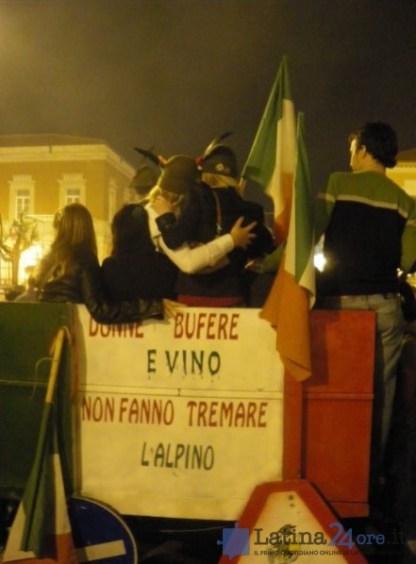 alpini-latina-2009-0festa-758gd38r