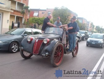 alpini-latina-2009-7437f3838r