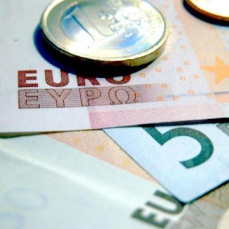 denaro_euro_soldi_38765rrt827r8