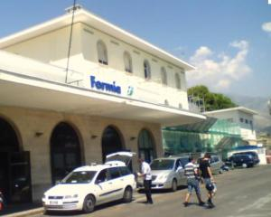 formia_stazione_ferroviaria_7268dtf865