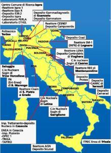 mappa_nucleare_italia_latina_7tdf345r856