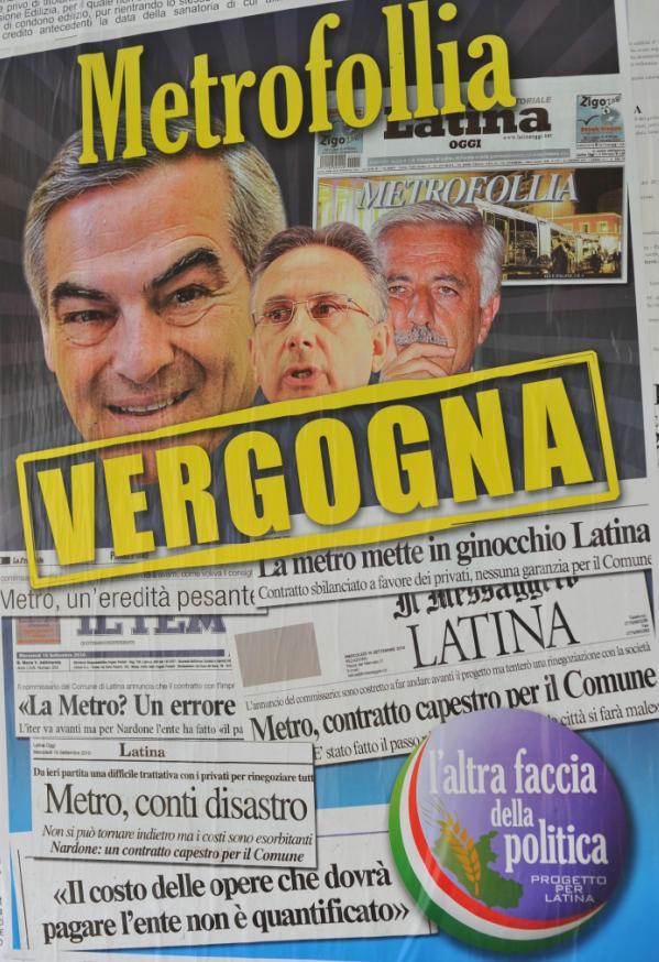 metrofollia_manifesto_cirilli_latina_736fgf785