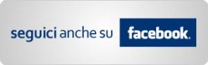 seguici_facebook_latina24ore