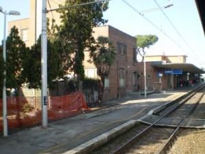 stazione_latina_scalo_gsdfc76rc