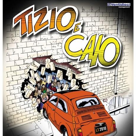 tizio_e_caio