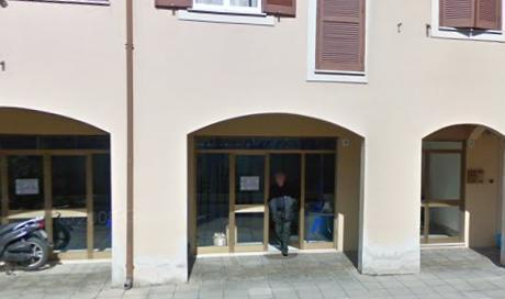 agenzia-funebre-terracina-8736422