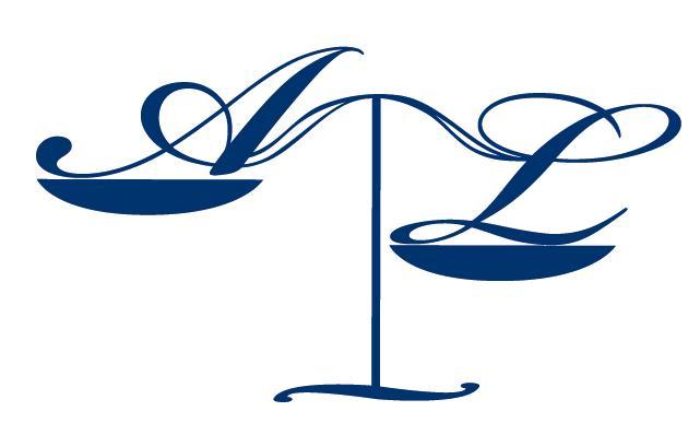 alessandro-lagana-logo-latina-786624422