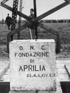 aprilia-citta-panoramica-fondazione-736565422
