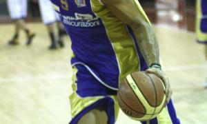 basket-latina-benacquista-84754323