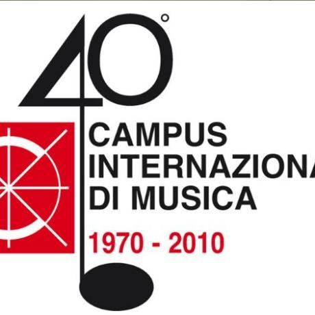 campus-musica-latina-78533