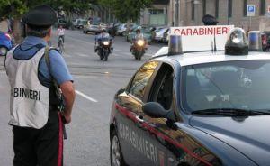 carabinieri-blocco-latina-8476544323