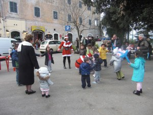 eventi_cori_Natale in Piazza