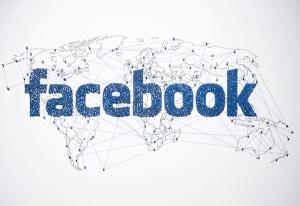 facebook-mania-latina-78hg45gf