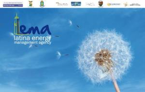 lema-latina-agenzia